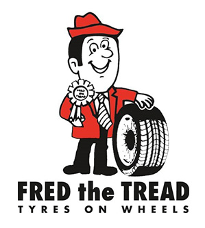 Fred-the-tread-tyres