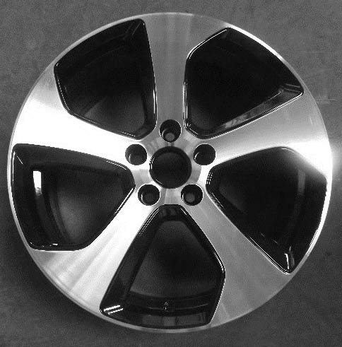 alloy-wheel-Refurbishment