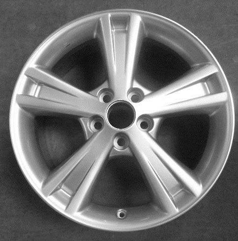 alloy-wheel-refurb